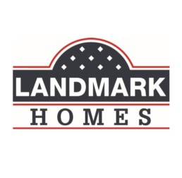 See Landmark Homes showhomes in Edmonton soon, at the Rosewood at Secord area in West Edmonton. A brand new community arriving soon.
