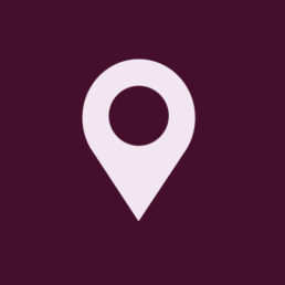 image of location symbol
